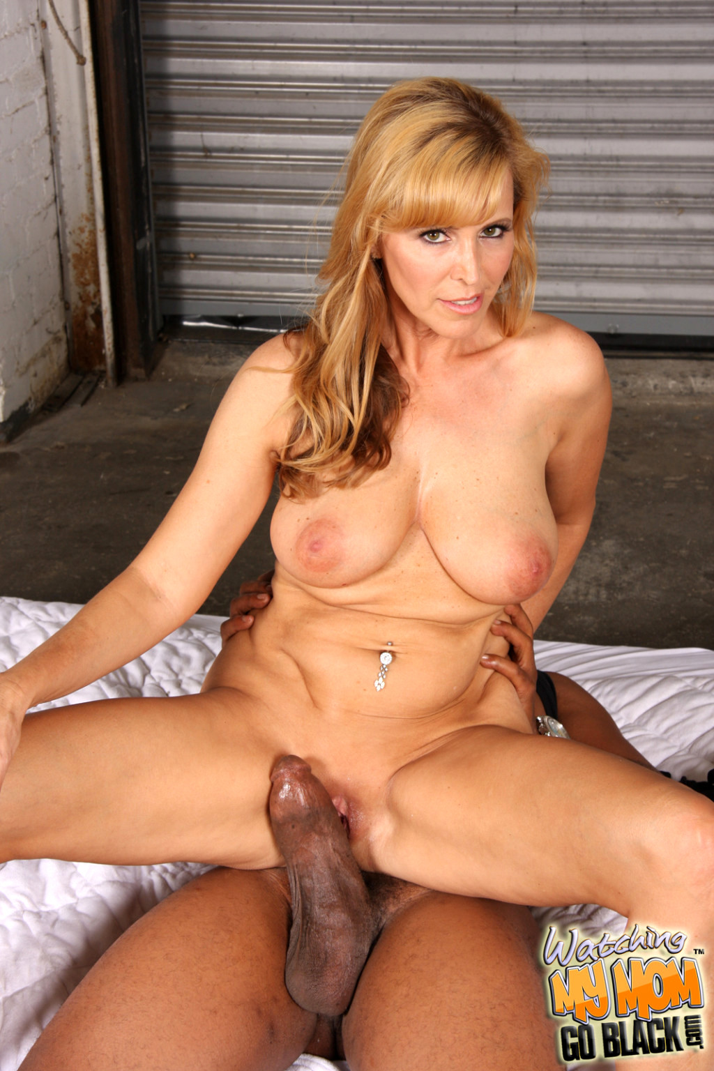 Cuckold wife and bull-3299