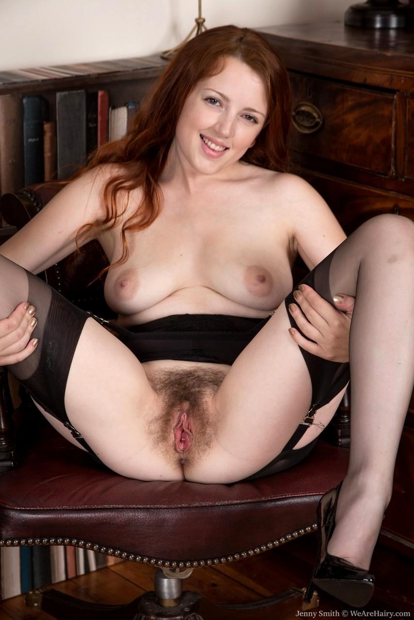 Jenny Smith Porn