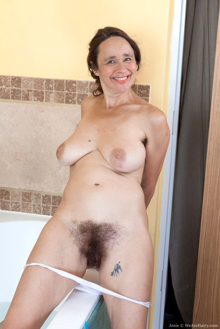 Josie Black Porno