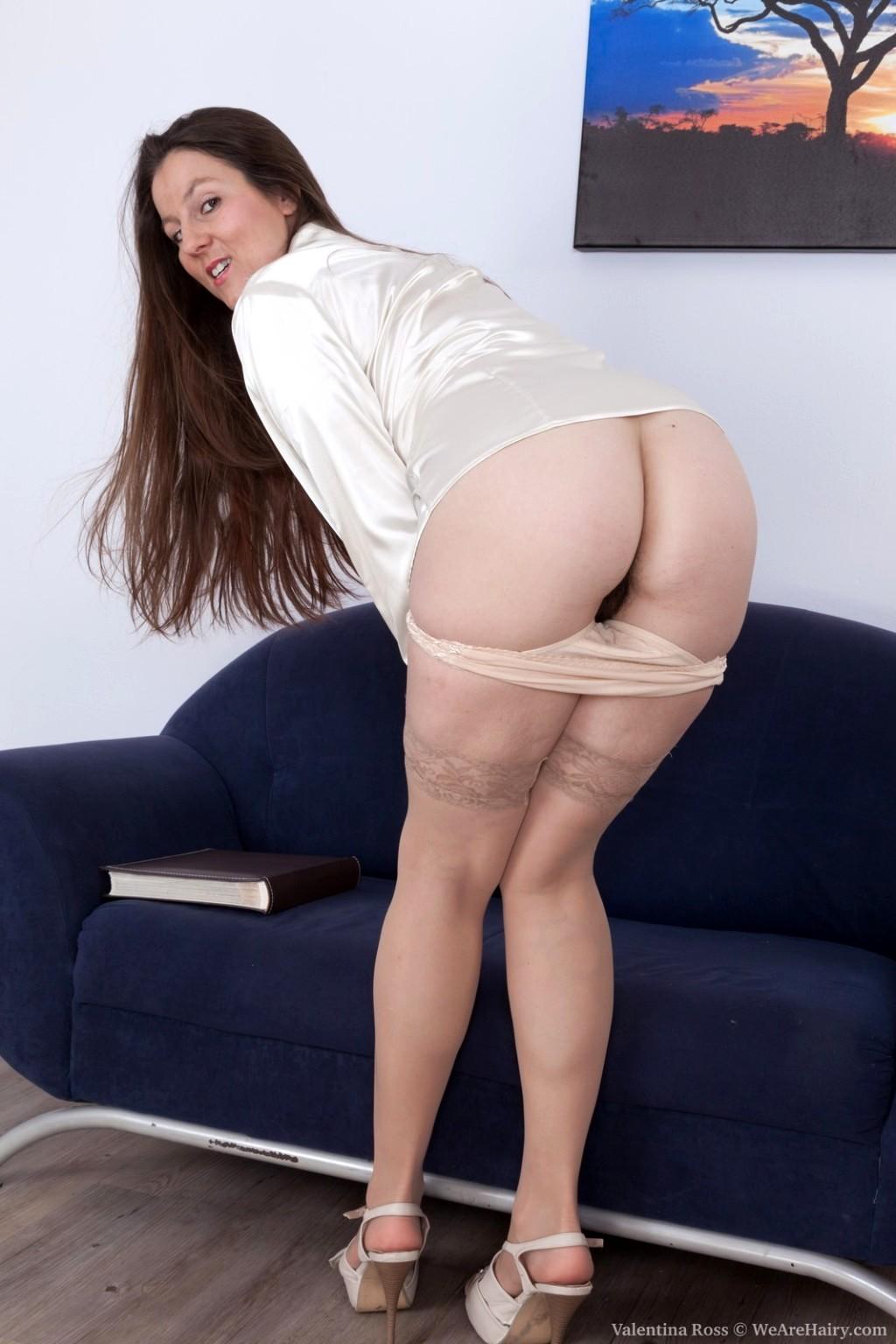 Nude milf porn pic-2556