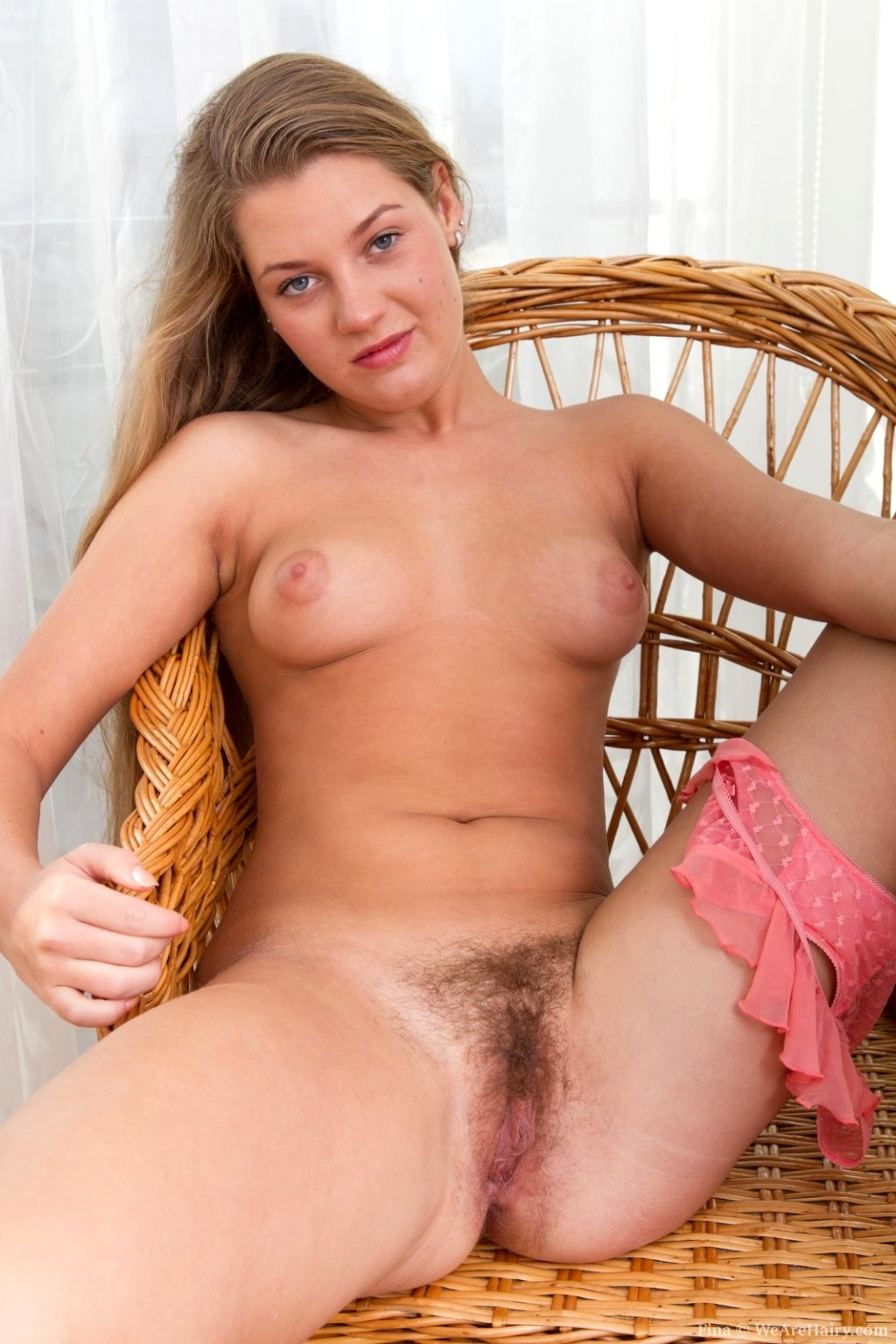 hairy-pussy-models-torrent-files