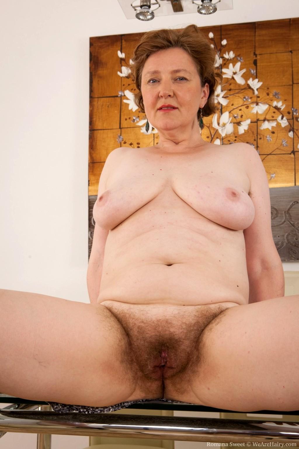 Ashley adams nude sex