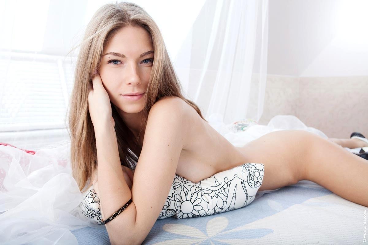 Krystal Boyd Sexy
