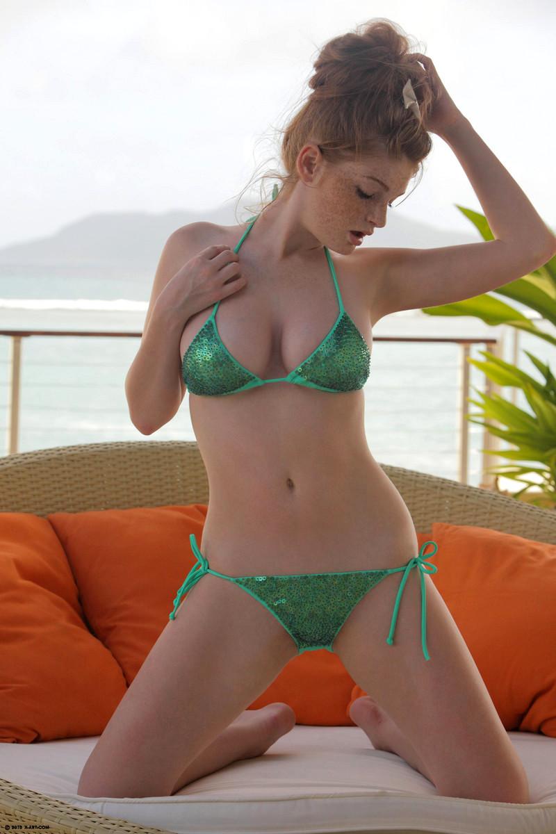 Faye Reagan Free Porn