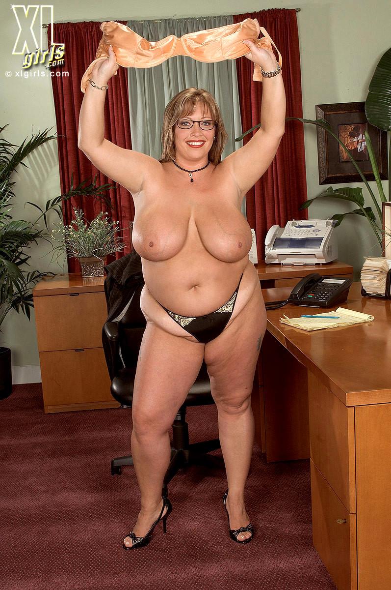 hot nude chloe grace moretz