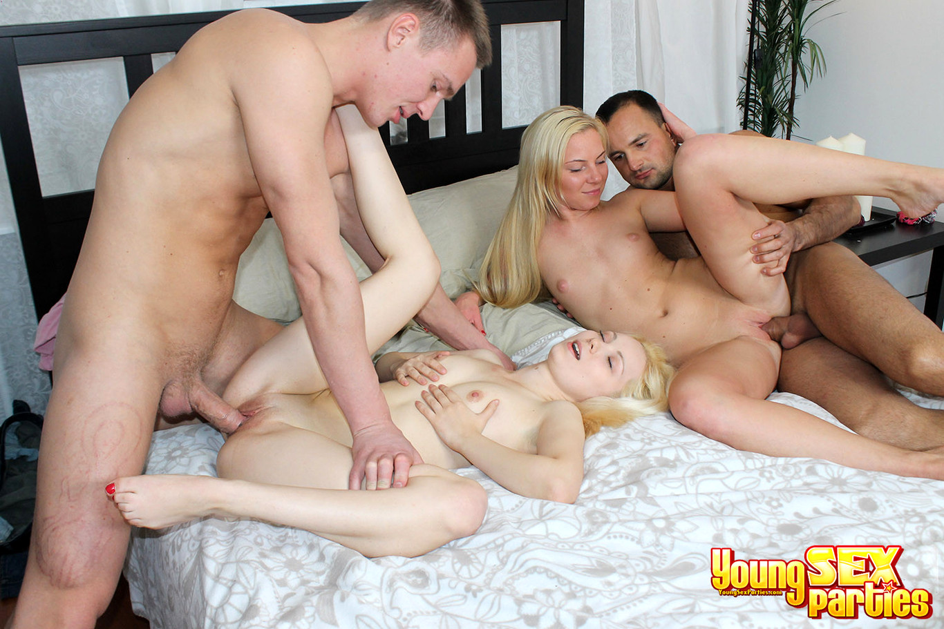Watch young sex 11